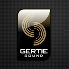logo_gertiesound