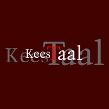 logo_keestaal