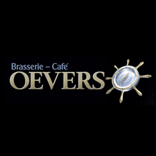 oevers