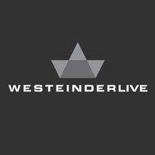 westeinderlive